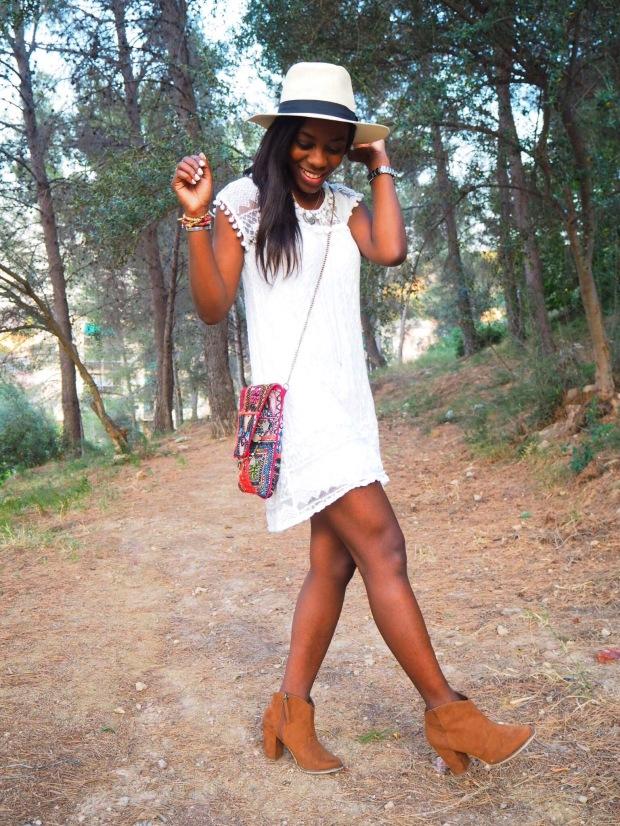 boho summer dress_adriboho_boho_adrianaboho_bohocloset10