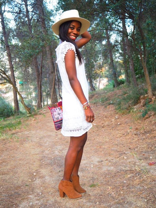 boho summer dress_adriboho_boho_adrianaboho_bohocloset11