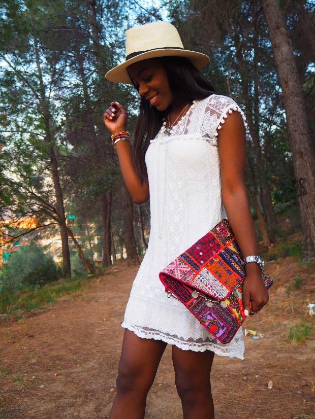 boho summer dress_adriboho_boho_adrianaboho_bohocloset12