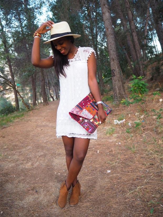 boho summer dress_adriboho_boho_adrianaboho_bohocloset2