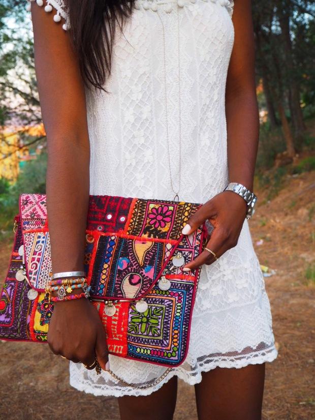 boho summer dress_adriboho_boho_adrianaboho_bohocloset7