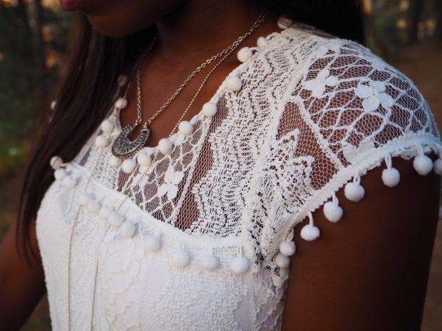 boho summer dress_adriboho_boho_adrianaboho_bohocloset8