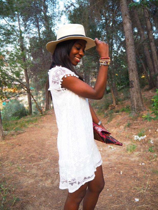 boho summer dress_adriboho_boho_adrianaboho_bohocloset9