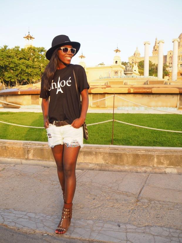 Chloe_blacktee_justfab_Barcelona_blogger_AdriBoho_Bohocloset10