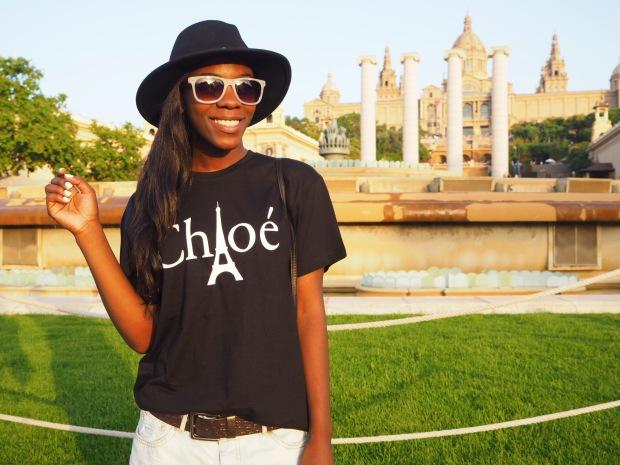 Chloe_blacktee_justfab_Barcelona_blogger_AdriBoho_Bohocloset14