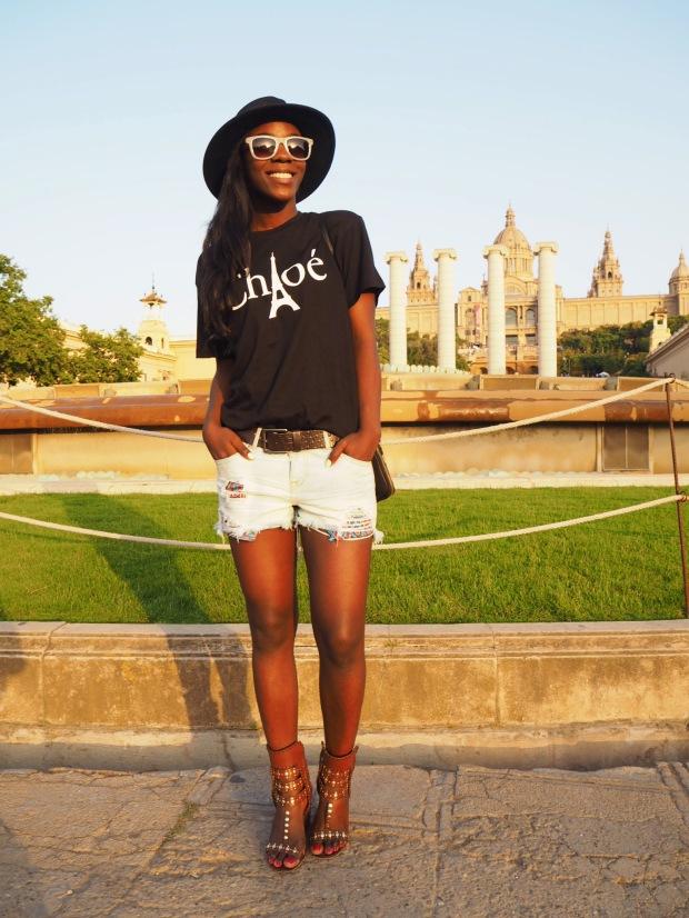 Chloe_blacktee_justfab_Barcelona_blogger_AdriBoho_Bohocloset2