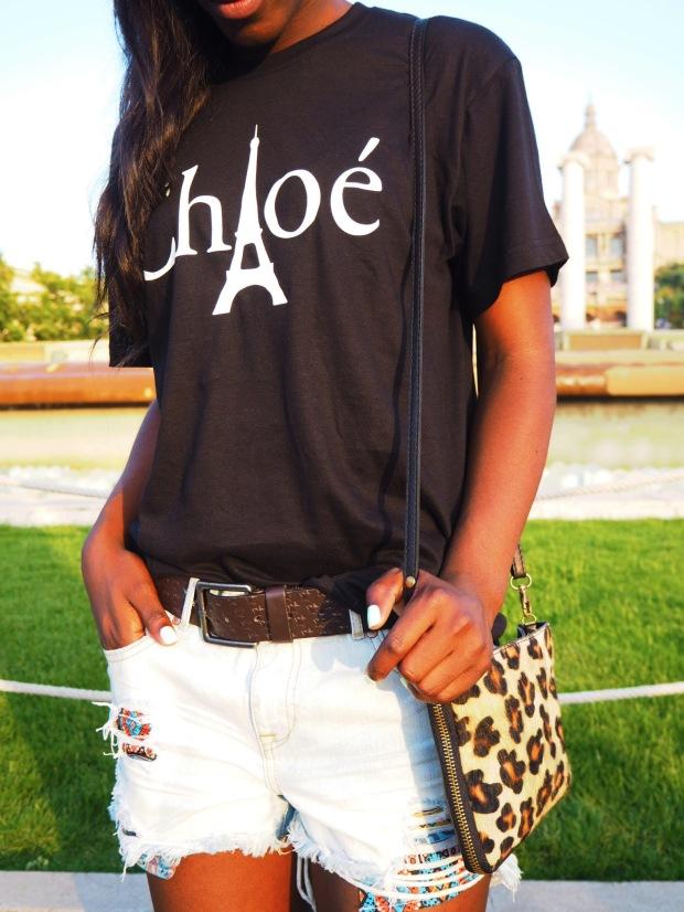 Chloe_blacktee_justfab_Barcelona_blogger_AdriBoho_Bohocloset8