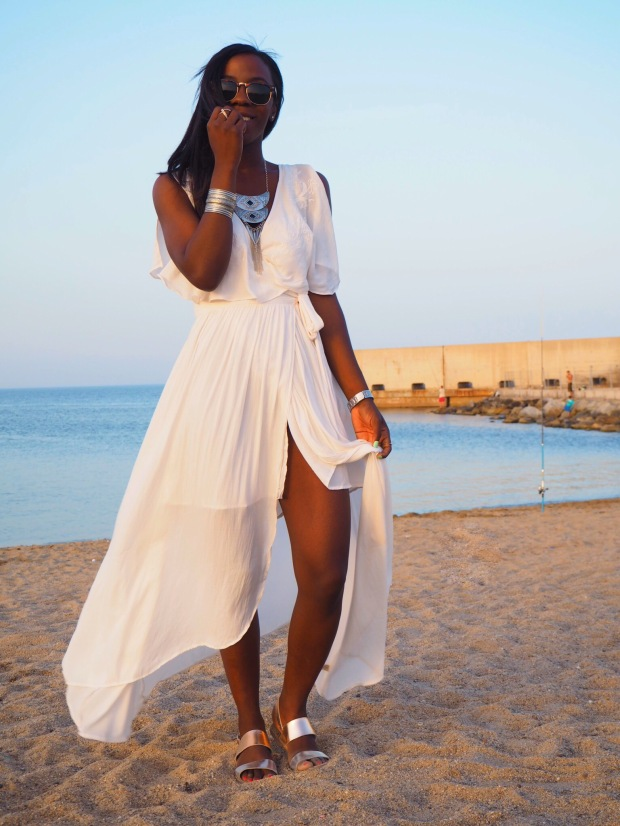 Freepeople_bohodress_summerdress_boho_whitedress_maxidress_blogger_AdriBoho_Bohocloset10