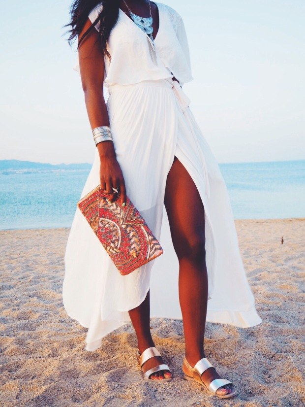 Freepeople_bohodress_summerdress_boho_whitedress_maxidress_blogger_AdriBoho_Bohocloset4