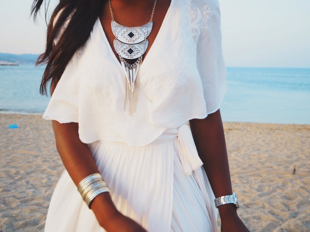 Freepeople_bohodress_summerdress_boho_whitedress_maxidress_blogger_AdriBoho_Bohocloset5