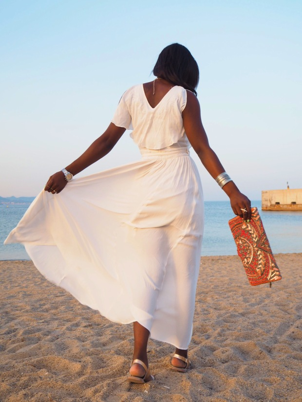 Freepeople_bohodress_summerdress_boho_whitedress_maxidress_blogger_AdriBoho_Bohocloset6