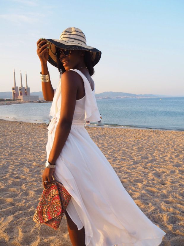 Freepeople_bohodress_summerdress_boho_whitedress_maxidress_blogger_AdriBoho_Bohocloset7
