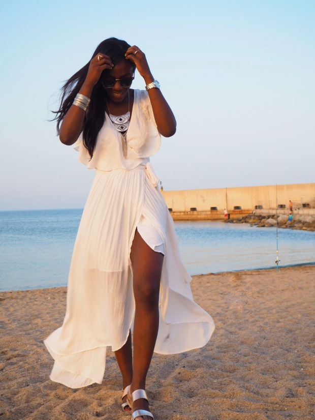 Freepeople_bohodress_summerdress_boho_whitedress_maxidress_blogger_AdriBoho_Bohocloset8
