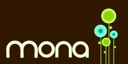 logo MONAZARAGOZA_BLOGGER_ADRIBOHO_BOHOCLOSETBLOG