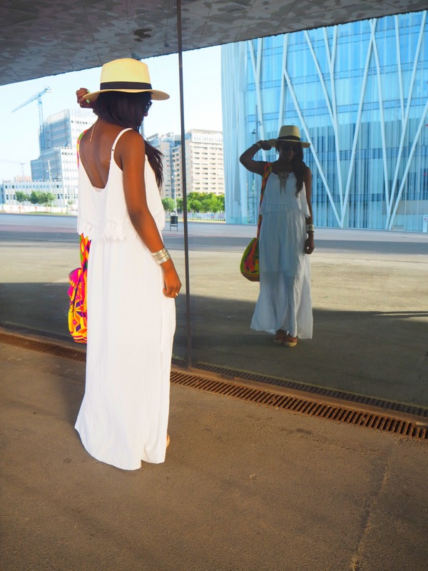 maxi white dress_blogger_maxivestidoblanco_adriboho_bohoclosetblog3