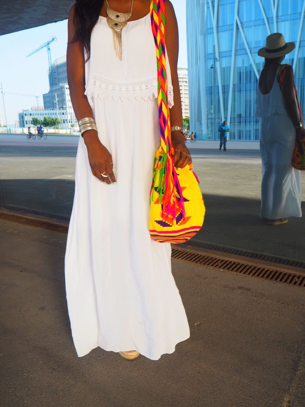 maxi white dress_blogger_maxivestidoblanco_adriboho_bohoclosetblog4