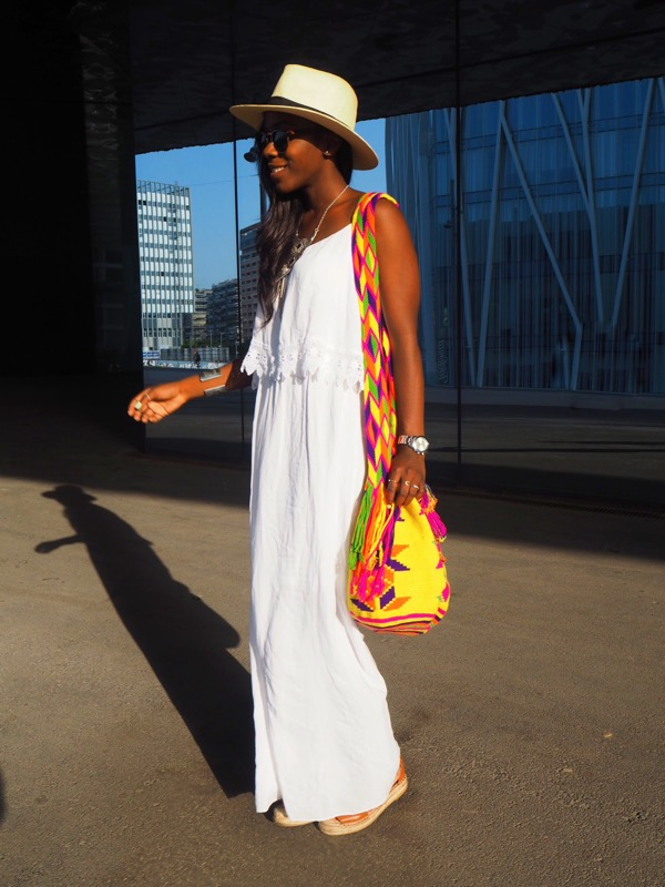 maxi white dress_blogger_maxivestidoblanco_adriboho_bohoclosetblog5