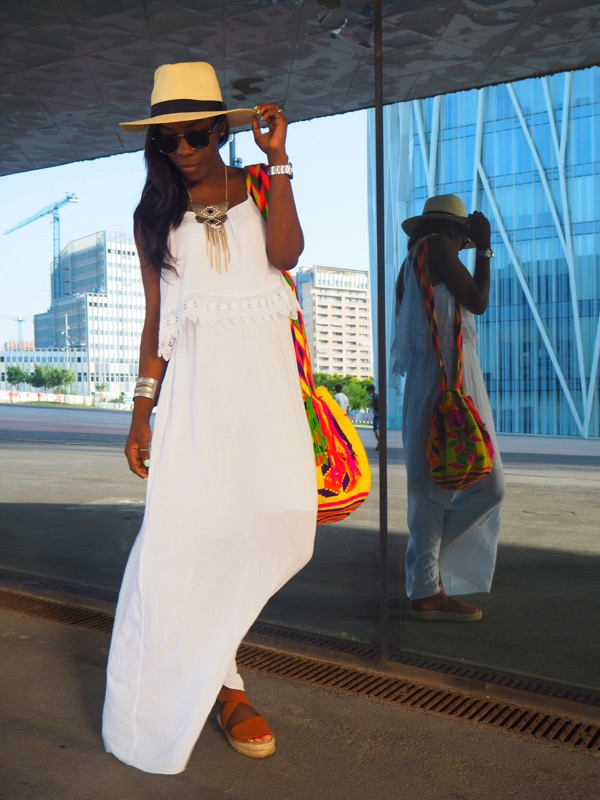 maxi white dress_blogger_maxivestidoblanco_adriboho_bohoclosetblog7
