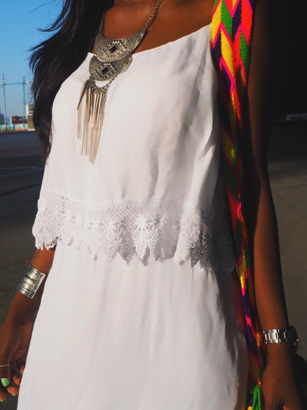 maxi white dress_blogger_maxivestidoblanco_adriboho_bohoclosetblog8