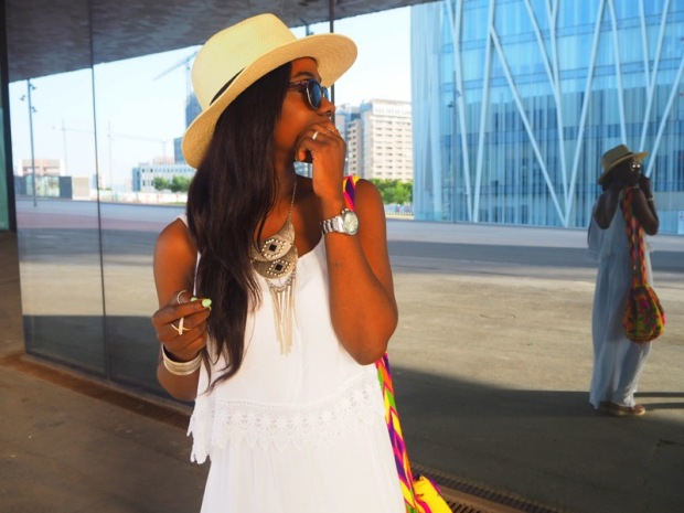 maxi white dress_blogger_maxivestidoblanco_adriboho_bohoclosetblog9