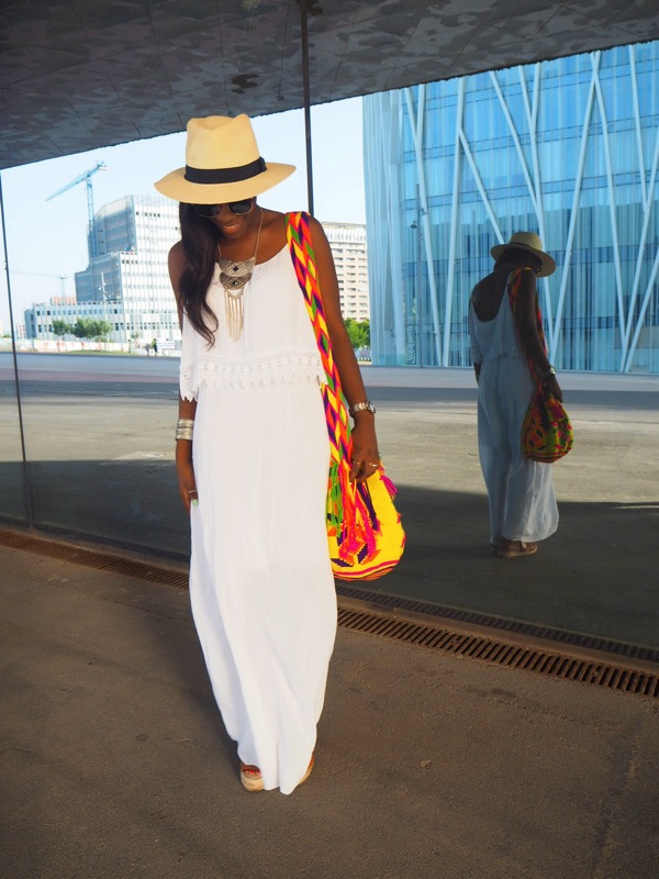 maxi white dress_blogger_maxivestidoblanco_adriboho_bohoclosetblog99