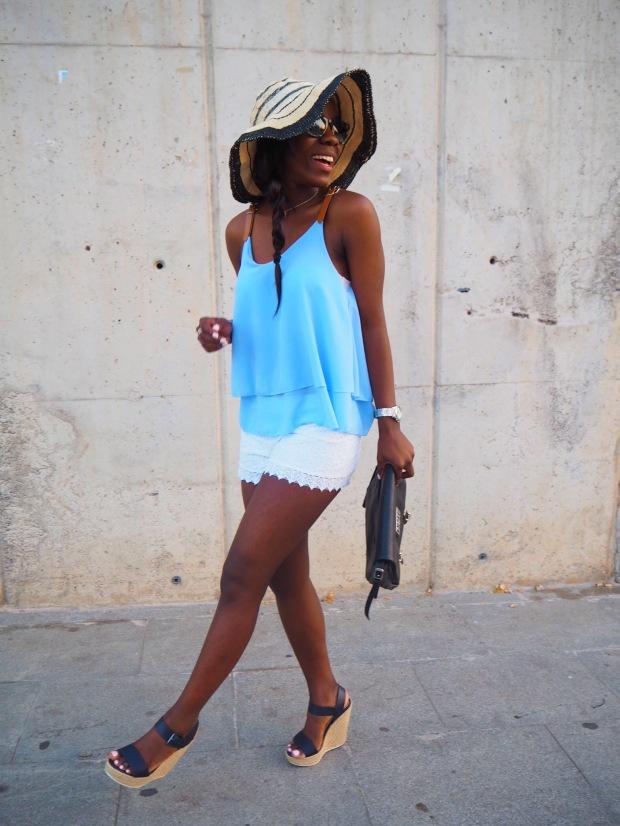 topazul_bluetop_volantes_blogger_adriboho_bohoclosetblog11