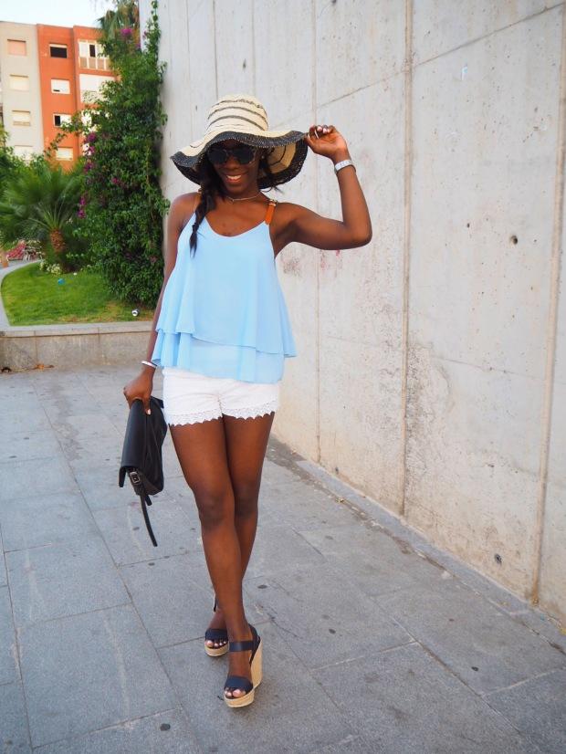 topazul_bluetop_volantes_blogger_adriboho_bohoclosetblog2