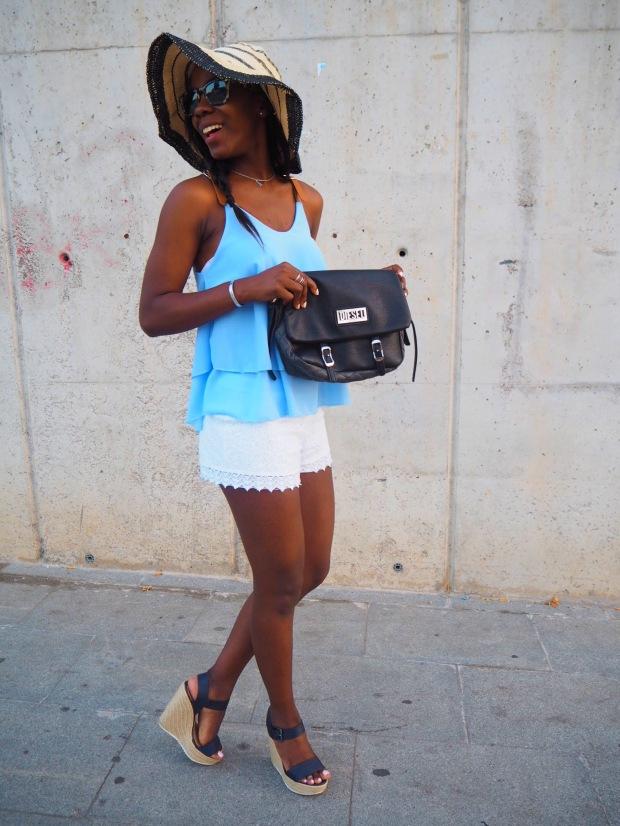 topazul_bluetop_volantes_blogger_adriboho_bohoclosetblog4