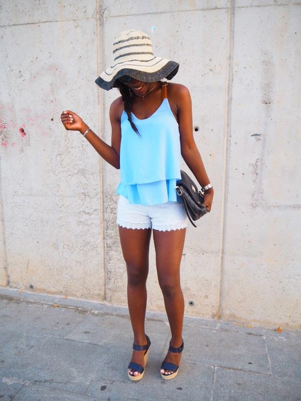 topazul_bluetop_volantes_blogger_adriboho_bohoclosetblog5