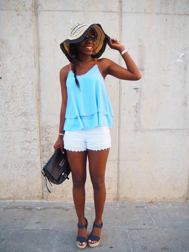 topazul_bluetop_volantes_blogger_adriboho_bohoclosetblog7