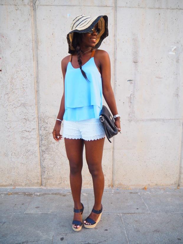 topazul_bluetop_volantes_blogger_adriboho_bohoclosetblog9