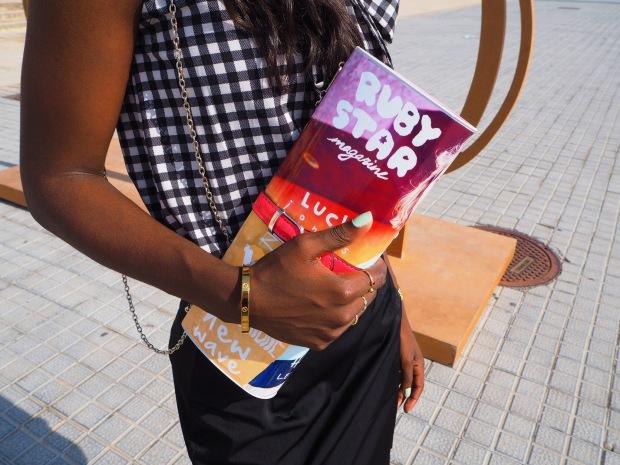 vichy shirt_magazinebag_080bcnfashion_blogger_adriboho6