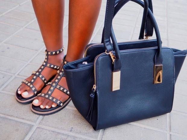 Black off shoulder dress_blogger_adriboho_bohoclosetblog10