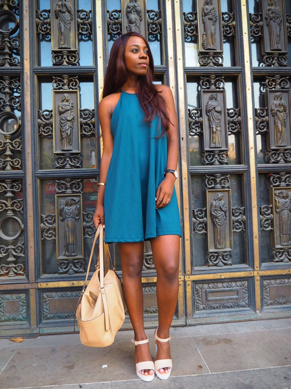 GREENDRESS_VESTIDOVERDE_jaquarddress_blogger_adriboho_stevemadden_bohoclosetblog11