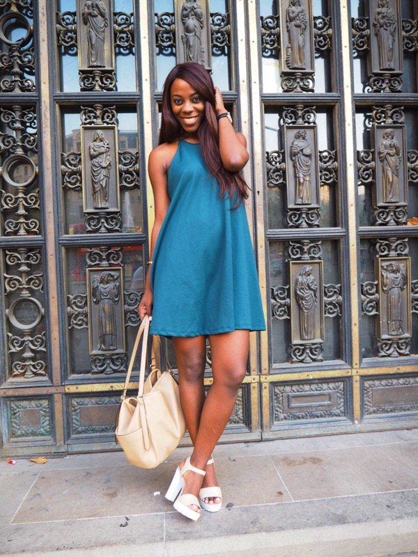 GREENDRESS_VESTIDOVERDE_jaquarddress_blogger_adriboho_stevemadden_bohoclosetblog2
