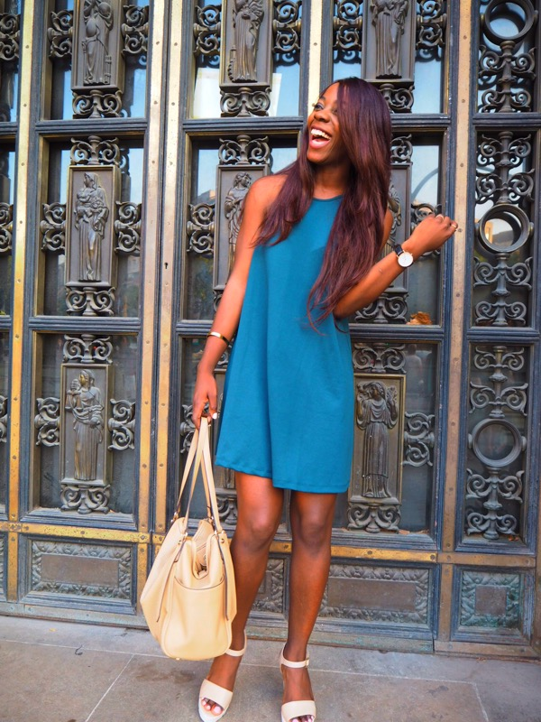 GREENDRESS_VESTIDOVERDE_jaquarddress_blogger_adriboho_stevemadden_bohoclosetblog4