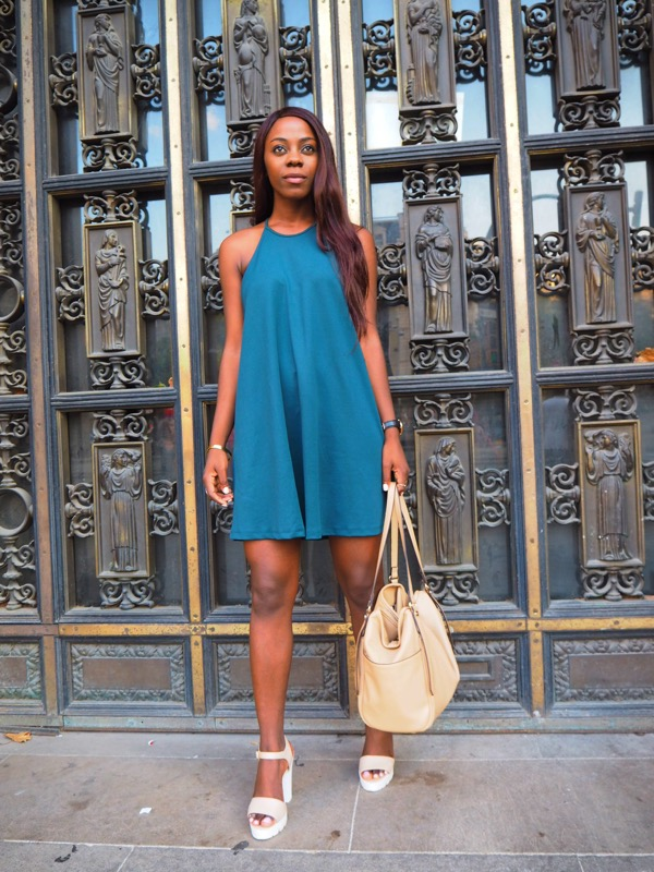 GREENDRESS_VESTIDOVERDE_jaquarddress_blogger_adriboho_stevemadden_bohoclosetblog8