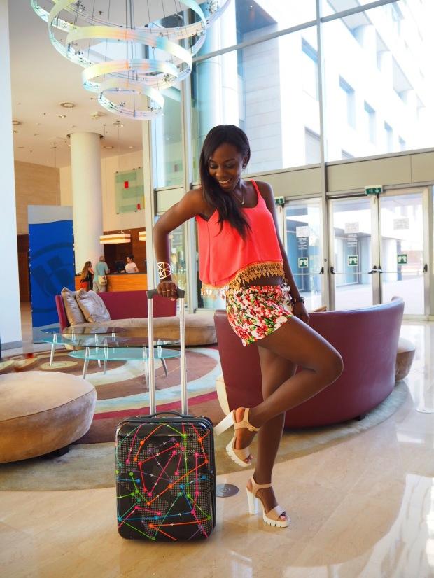 hotel HILTON DIAGONAL MAR_PUROBEACH_blogger_adriboho_bohoclosetblog17