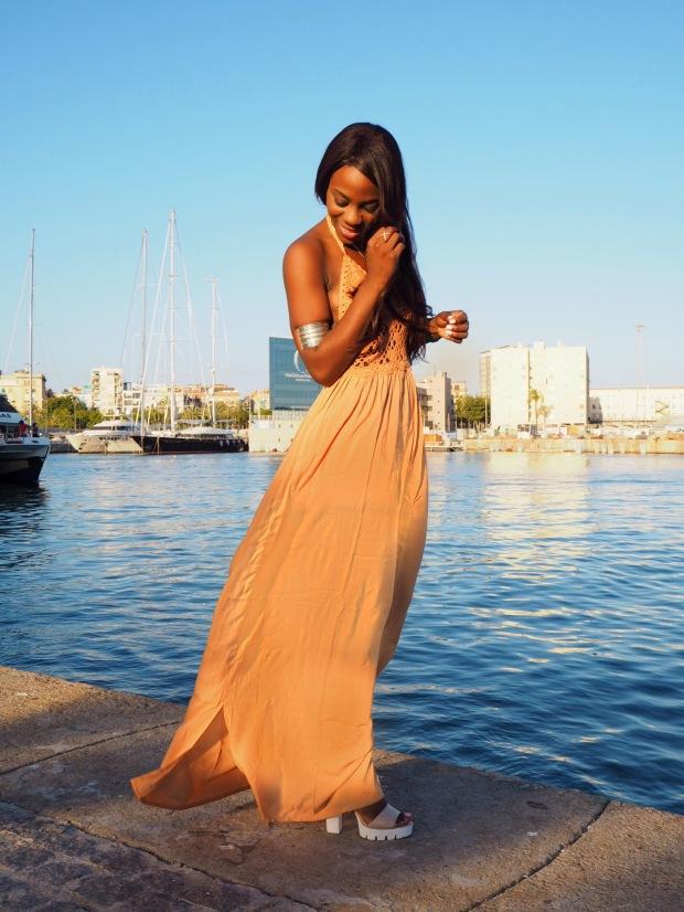 oxygenefashion_maxidress_summerdress_blogger_adriboho_bohoclosetblog6
