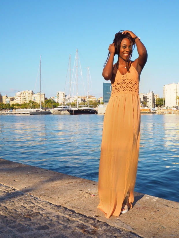 oxygenefashion_maxidress_summerdress_blogger_adriboho_bohoclosetblog7