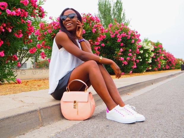 pink sneakers_zapatillasrosa_blogger_bohoclosetblog_adriboho2