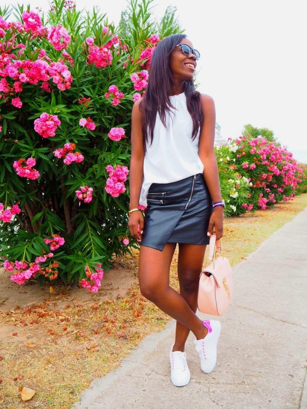 pink sneakers_zapatillasrosa_blogger_bohoclosetblog_adriboho5