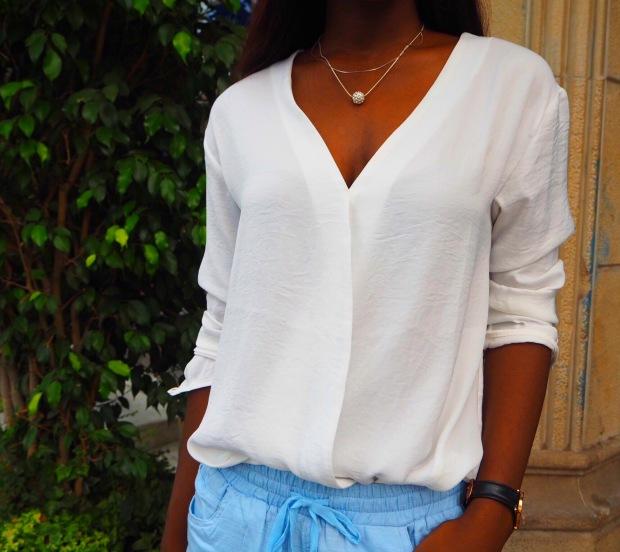 whiteshirt_camisablanca_blogger_adriboho_bohoclosetblog10