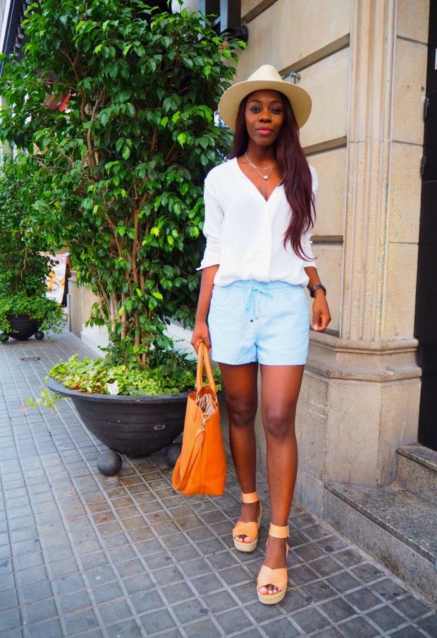 whiteshirt_camisablanca_blogger_adriboho_bohoclosetblog3