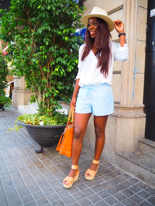 whiteshirt_camisablanca_blogger_adriboho_bohoclosetblog4