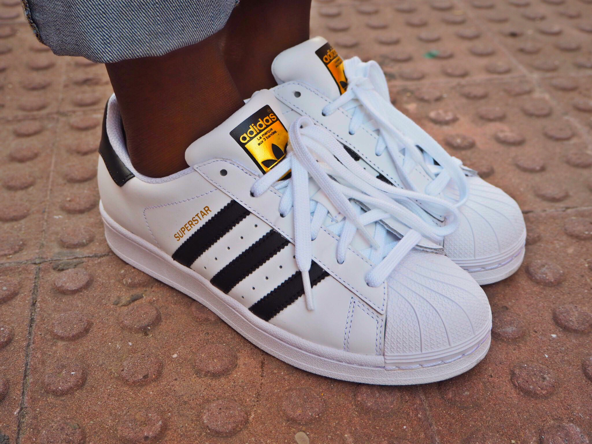 comprar adidas superstar