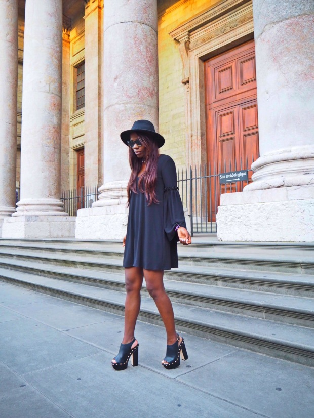 bohodress_blackdress_blogger_LBD_bohoclosetblog_adriboho10