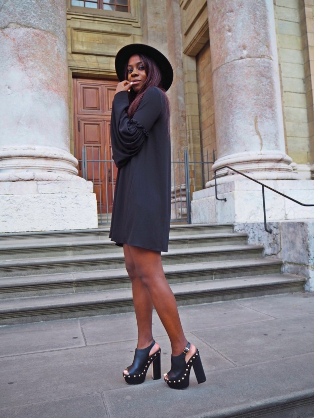 bohodress_blackdress_blogger_LBD_bohoclosetblog_adriboho4
