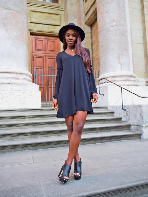 bohodress_blackdress_blogger_LBD_bohoclosetblog_adriboho6