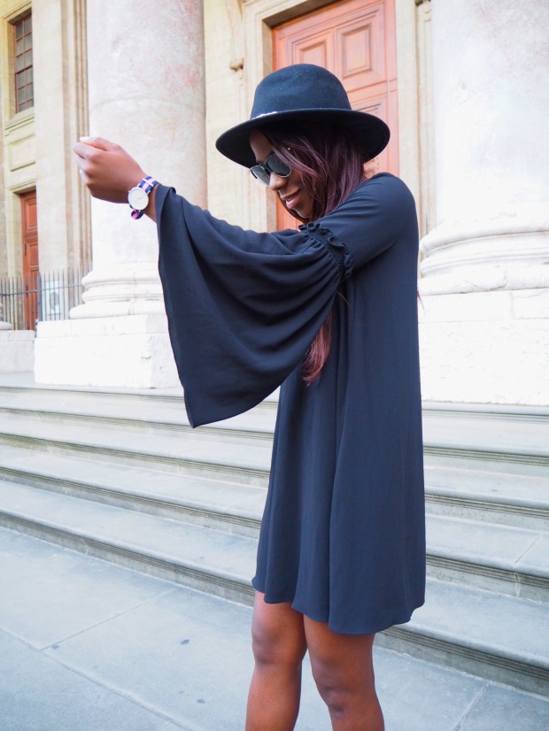 bohodress_blackdress_blogger_LBD_bohoclosetblog_adriboho7